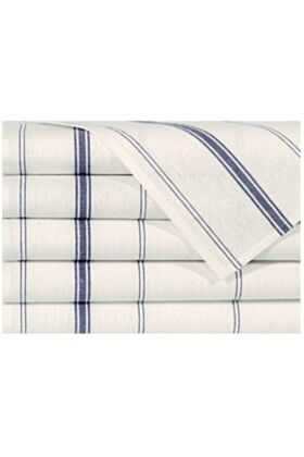WAPITI Towels