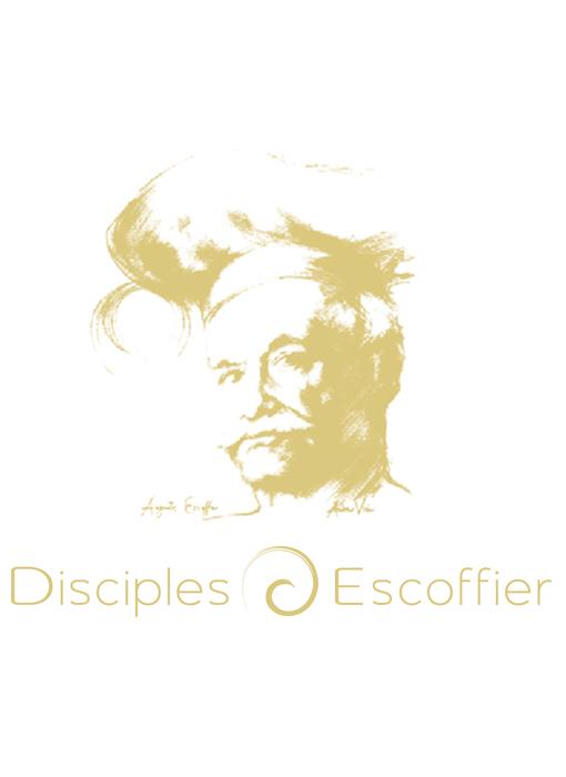 Disciples d'Escoffier